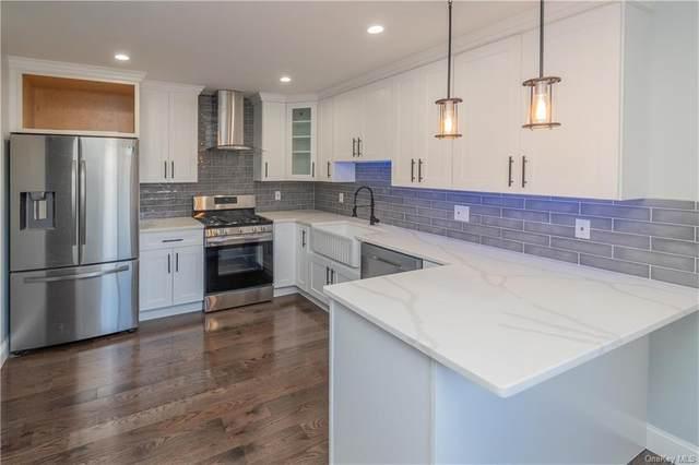 28 Hilltop Circle, Fishkill, NY 12524 (MLS #H6089823) :: Mark Boyland Real Estate Team