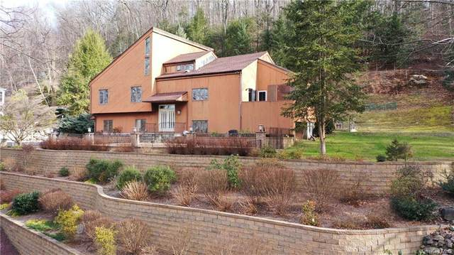 50 Lovers Lane, Putnam Valley, NY 10579 (MLS #H6089896) :: Nicole Burke, MBA | Charles Rutenberg Realty