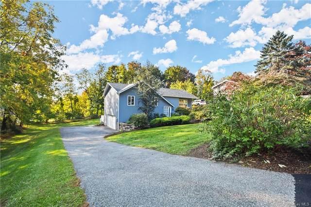 13 Scott Road, Mahopac, NY 10541 (MLS #H6090095) :: Mark Seiden Real Estate Team