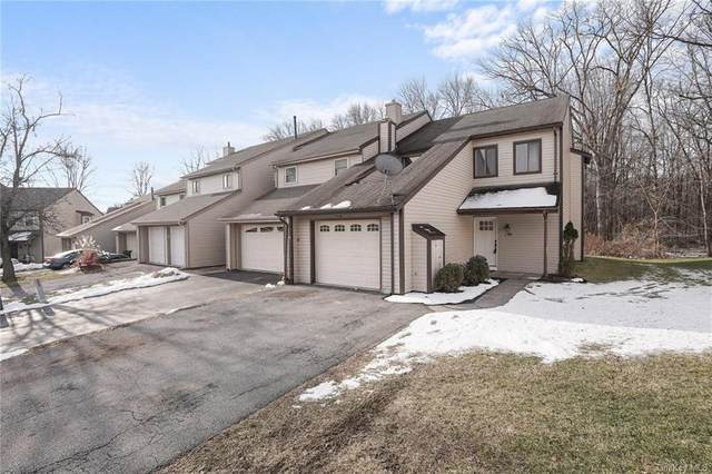 130 Country Club Drive, Florida, NY 10921 (MLS #H6090206) :: RE/MAX RoNIN