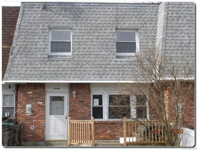 90 Sarah Lane, Middletown, NY 10941 (MLS #H6090274) :: Mark Seiden Real Estate Team