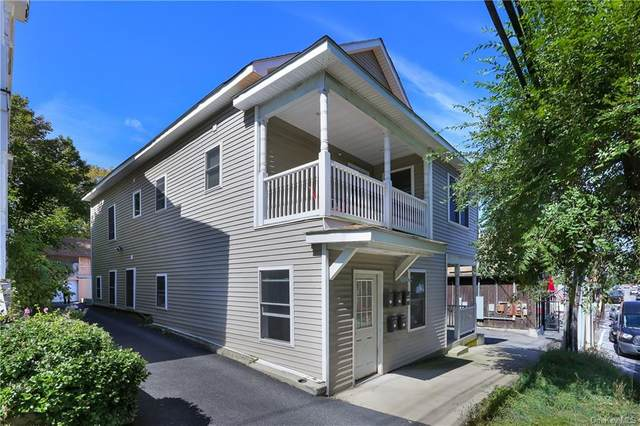 24 S Main Street, Florida, NY 10921 (MLS #H6090322) :: RE/MAX RoNIN