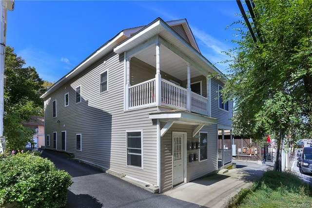 24 S Main Street, Florida, NY 10921 (MLS #H6090322) :: Nicole Burke, MBA | Charles Rutenberg Realty