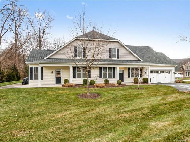 11 Maggie May Way, Cold Spring, NY 10516 (MLS #H6090337) :: Signature Premier Properties