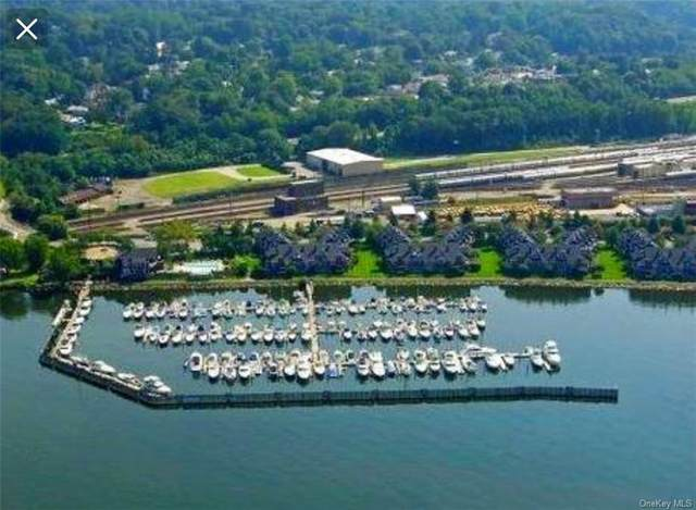 E-1 Half Moon Bay Drive, Croton-On-Hudson, NY 10520 (MLS #H6090353) :: Signature Premier Properties