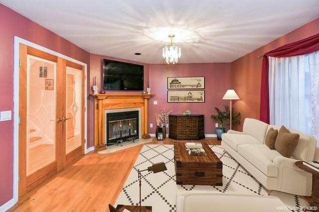 9 Garden Street, Ossining, NY 10562 (MLS #H6090359) :: Nicole Burke, MBA | Charles Rutenberg Realty