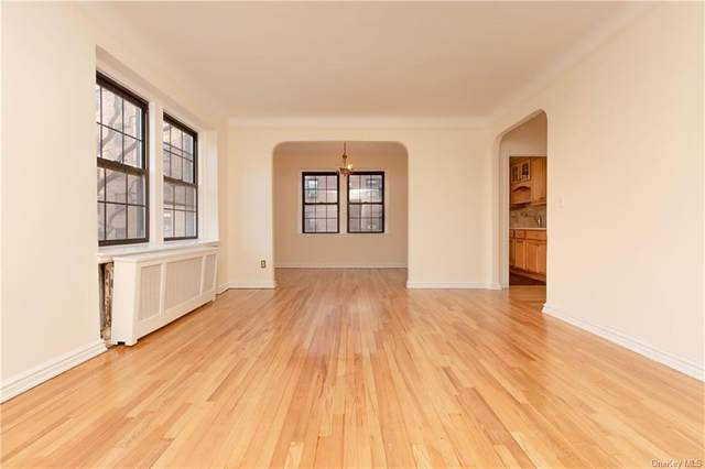 196 Garth Road 2F, Scarsdale, NY 10583 (MLS #H6090395) :: Mark Seiden Real Estate Team