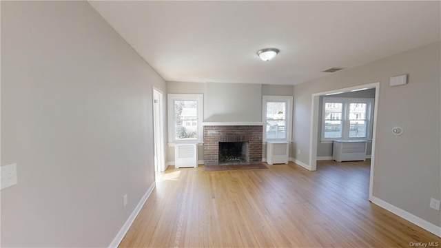16 York Avenue, Rye, NY 10580 (MLS #H6090399) :: Nicole Burke, MBA   Charles Rutenberg Realty