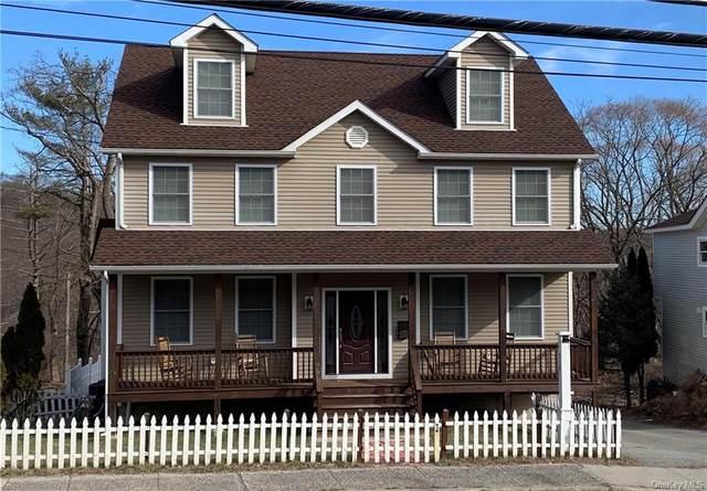 114 Gleneida Avenue, Carmel, NY 10512 (MLS #H6090419) :: Nicole Burke, MBA | Charles Rutenberg Realty