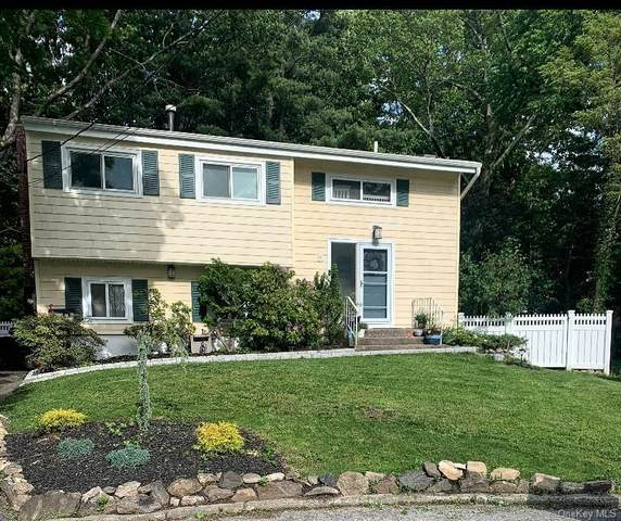 5 Ivy Place, Hartsdale, NY 10530 (MLS #H6090465) :: Mark Boyland Real Estate Team