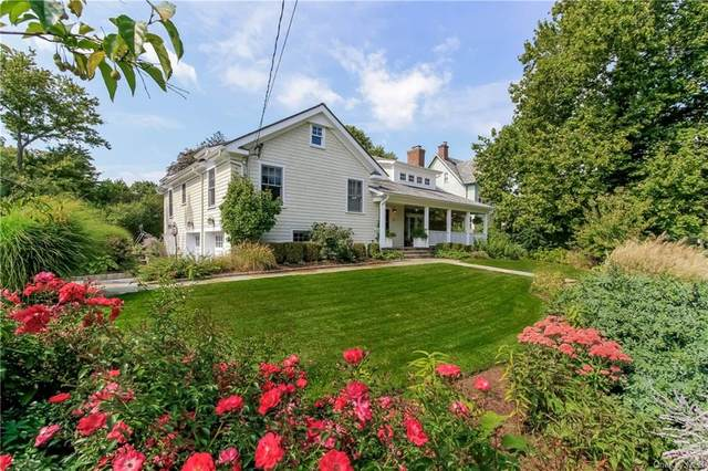 74 Beach Avenue, Larchmont, NY 10538 (MLS #H6090512) :: Mark Seiden Real Estate Team