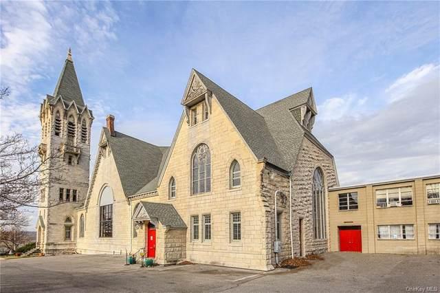 1 Emwilton Place, Ossining, NY 10562 (MLS #H6090651) :: Nicole Burke, MBA | Charles Rutenberg Realty