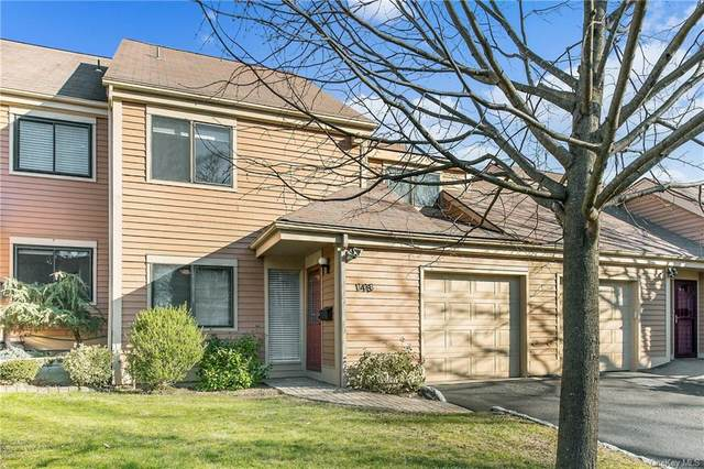 148 Brush Hollow Crescent, Rye Brook, NY 10573 (MLS #H6090700) :: Kevin Kalyan Realty, Inc.
