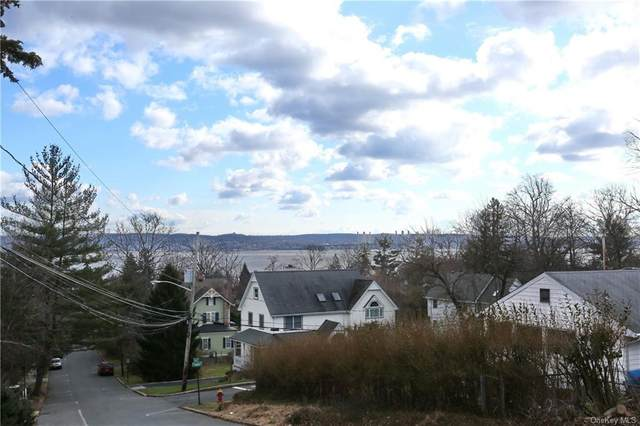 50 6th Avenue, Nyack, NY 10960 (MLS #H6090732) :: Mark Boyland Real Estate Team