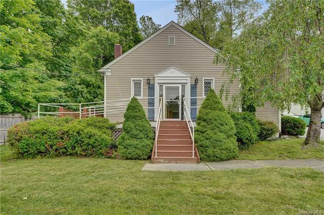 97 Locust Avenue, Cortlandt Manor, NY 10567 (MLS #H6090753) :: Mark Seiden Real Estate Team