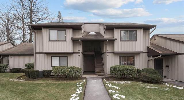 121 Columbia Court D, Yorktown Heights, NY 10598 (MLS #H6090873) :: Mark Seiden Real Estate Team
