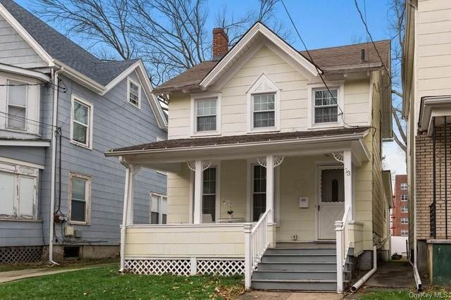 13 Tompkins Avenue, Ossining, NY 10562 (MLS #H6090926) :: Nicole Burke, MBA | Charles Rutenberg Realty