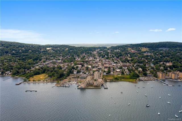 3 Main Street #201, Nyack, NY 10960 (MLS #H6090935) :: William Raveis Baer & McIntosh