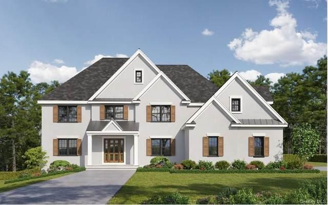 75 Eton Road, Thornwood, NY 10594 (MLS #H6090983) :: Mark Seiden Real Estate Team