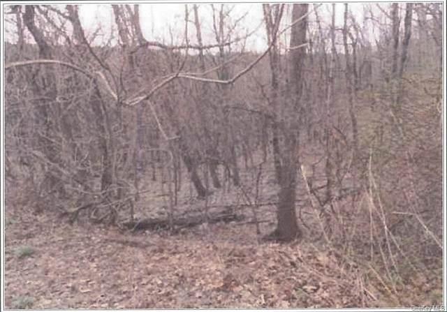 67-71 Carolyn Drive, Cortlandt Manor, NY 10567 (MLS #H6091050) :: Mark Seiden Real Estate Team