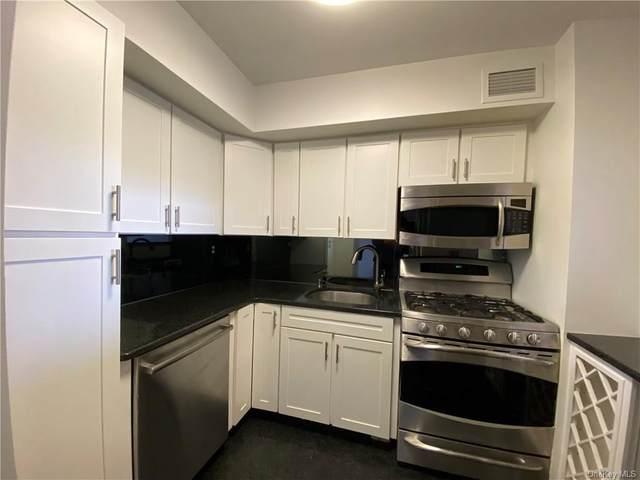 1374 Midland #607, Bronxville, NY 10708 (MLS #H6091311) :: Cronin & Company Real Estate
