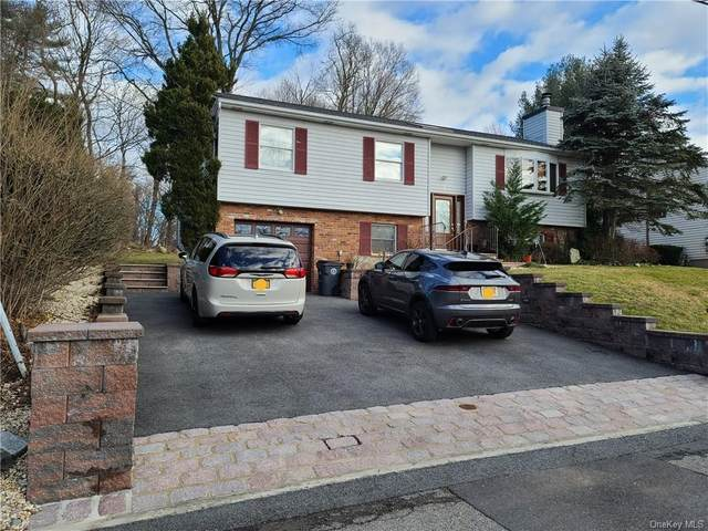 3 S High Street, Elmsford, NY 10523 (MLS #H6091312) :: McAteer & Will Estates | Keller Williams Real Estate