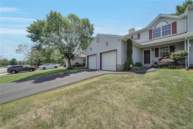 79 Lois Lane #79, Monroe, NY 10950 (MLS #H6091336) :: Mark Boyland Real Estate Team