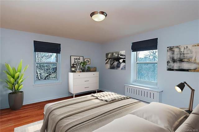 555 Broadway 3A, Hastings-On-Hudson, NY 10706 (MLS #H6091342) :: The McGovern Caplicki Team