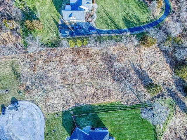 12 Manno Farm Road, Warwick, NY 10990 (MLS #H6091351) :: McAteer & Will Estates | Keller Williams Real Estate