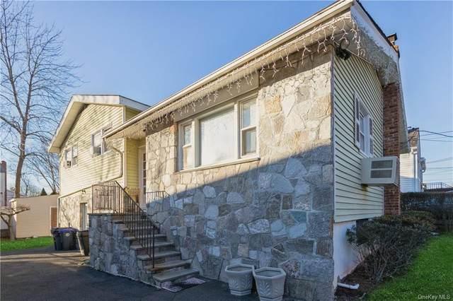 59 Cabot Avenue, Elmsford, NY 10523 (MLS #H6091385) :: Nicole Burke, MBA | Charles Rutenberg Realty
