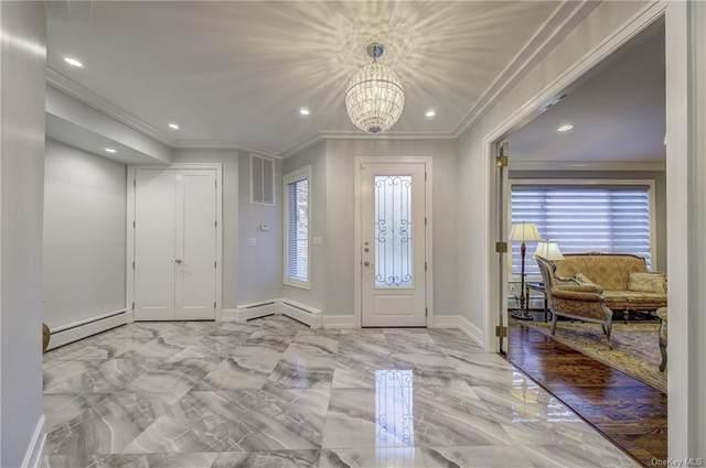 5 Waverly Place, Monsey, NY 10952 (MLS #H6091476) :: Mark Seiden Real Estate Team
