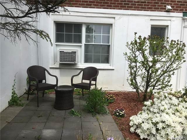 35 Fieldstone Drive C, Hartsdale, NY 10530 (MLS #H6091488) :: Nicole Burke, MBA | Charles Rutenberg Realty