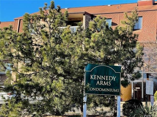 407 Kennedy Drive #407, Spring Valley, NY 10977 (MLS #H6091489) :: McAteer & Will Estates | Keller Williams Real Estate