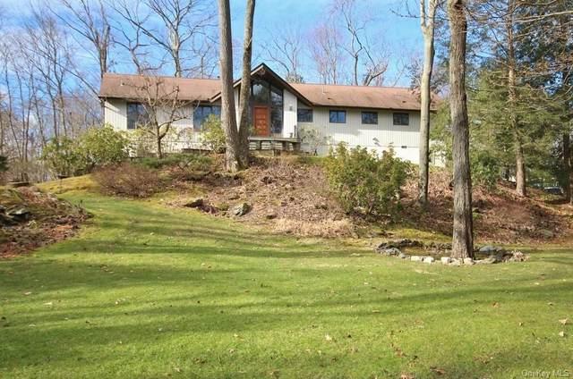 52 Suzanne Lane, Pleasantville, NY 10570 (MLS #H6091529) :: Mark Seiden Real Estate Team