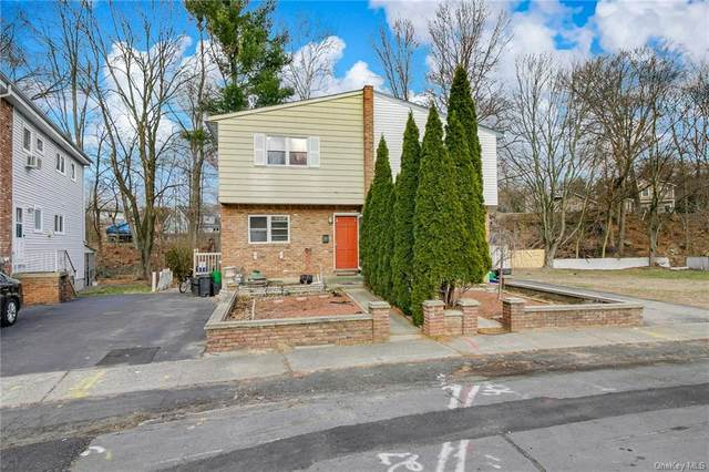 30 Lonergan Drive, Suffern, NY 10901 (MLS #H6091573) :: Kevin Kalyan Realty, Inc.