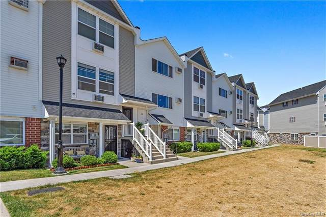 103 Dolphin Court, Bronx, NY 10473 (MLS #H6091710) :: Mark Boyland Real Estate Team