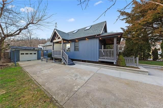 212 Warren Avenue, White Plains, NY 10603 (MLS #H6091713) :: Kevin Kalyan Realty, Inc.