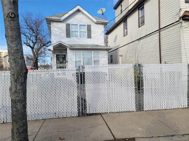 15 Macormac Place, Staten Island, NY 10303 (MLS #H6091792) :: Kevin Kalyan Realty, Inc.