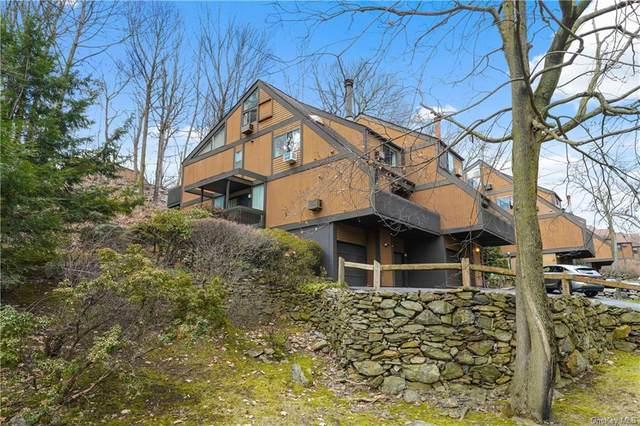 116 Ogden Avenue, Dobbs Ferry, NY 10522 (MLS #H6091821) :: Kevin Kalyan Realty, Inc.
