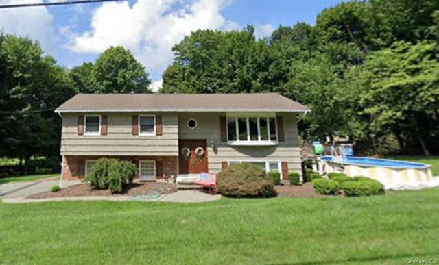 7 N Amundsen Lane, Airmont, NY 10901 (MLS #H6091823) :: Keller Williams Points North - Team Galligan