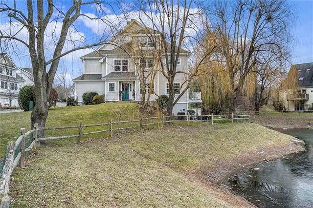 149 Underhill Lane, Peekskill, NY 10566 (MLS #H6091835) :: McAteer & Will Estates | Keller Williams Real Estate