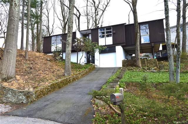 56 Brentwood Drive, Pleasantville, NY 10570 (MLS #H6091865) :: Mark Seiden Real Estate Team
