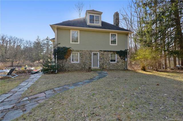 377 Haverstraw Road, Suffern, NY 10901 (MLS #H6091879) :: Keller Williams Points North - Team Galligan