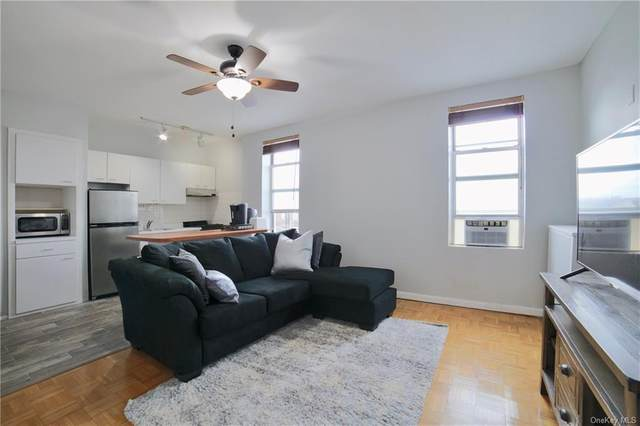 472 N Gramatan Avenue X4, Mount Vernon, NY 10552 (MLS #H6091925) :: Cronin & Company Real Estate