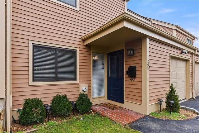 20 Bayberry Lane, Rye Brook, NY 10573 (MLS #H6091926) :: Kevin Kalyan Realty, Inc.