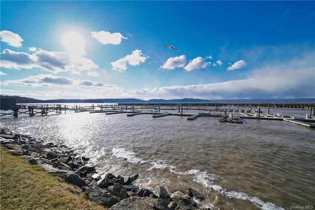 D25 Half Moon Bay Drive, Croton-On-Hudson, NY 10520 (MLS #H6091956) :: Signature Premier Properties