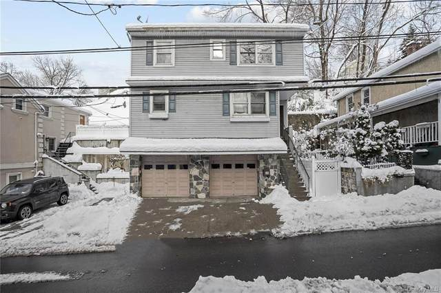 33 Brook Street, Croton-On-Hudson, NY 10520 (MLS #H6091957) :: McAteer & Will Estates | Keller Williams Real Estate