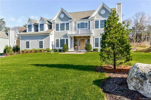 Lot 11 Dellwood Lane, Ardsley, NY 10502 (MLS #H6091972) :: Mark Seiden Real Estate Team