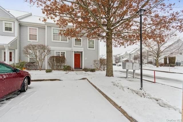 36 Kent Court, Middletown, NY 10940 (MLS #H6092035) :: Mark Seiden Real Estate Team