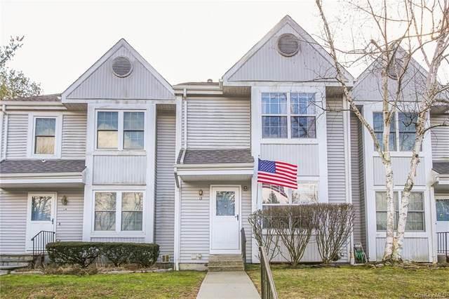 13 Clara Court, Cortlandt Manor, NY 10567 (MLS #H6092121) :: Cronin & Company Real Estate